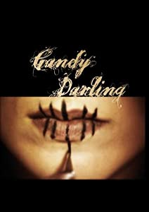 Candy Darling (Home Use) (NTSC)