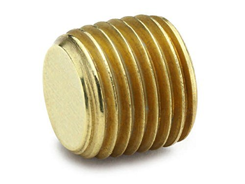 parker-hannifin-219p-2-brass-countersunk-hex-head-plug-pipe-fitting-1-8-male-thread-by-parker-hannif