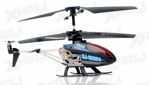 SJ991-IR-Mini-35-Channel-Sky-Writer-Flash-Rechargeable-RC-RTF-Helicopter-with-Gyroscope-Colors-May-Vary