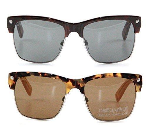 dsquared-sunglasses-clubmaster-retro-vintage-design-for-mens-womens-women-dqs-149-52a