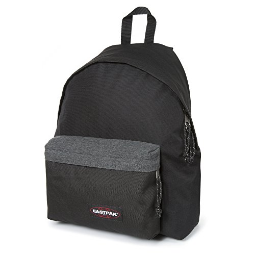 Eastpak  Zaino EK62005L, Multicolore