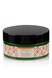 Cowley Manor Awaken Body Butter 200ml [T20-8137T-S]