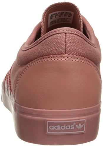 adidas-Performance-Womens-Adiease-W-Fashion-Sneaker