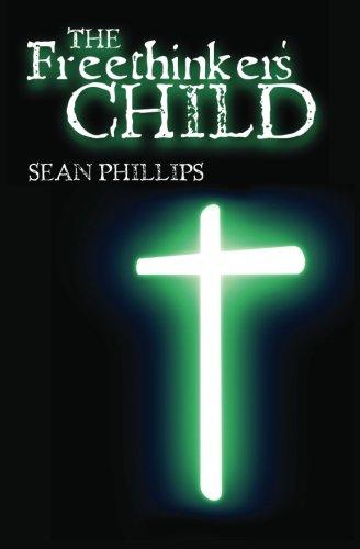 The Freethinker's Child PDF