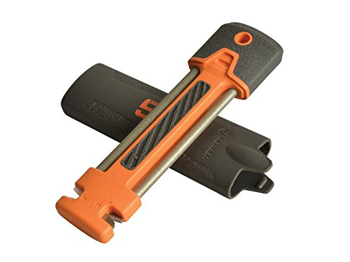 Gerber Bear Grylls Field Sharpener [31-001270]