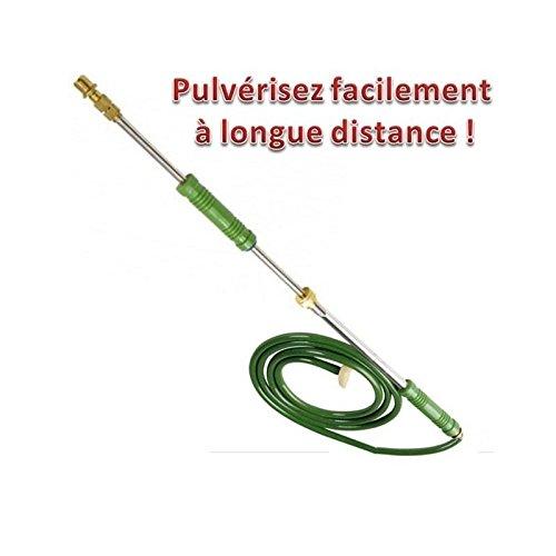 probache-pompe-lance-de-pulverisation-a-main-avec-tuyau