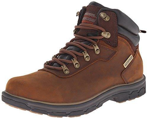 skechers-segment-ander-zapatillas-hombre-marron-cdb-43-eu-95-m-us