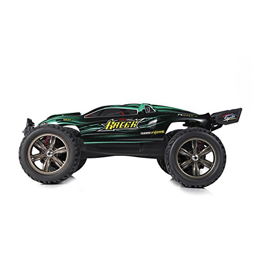Buy Rc Cars Japan