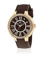 Oceanaut Reloj de cuarzo Oc6414 Allure  40  mm (Marrón)