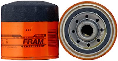 fram-group-canadian-tire-oil-filter-ph3985