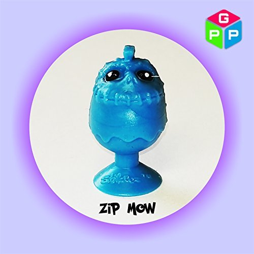 lidl-stikeez-from-space-2016-all-stikeez-available-choose-from-drop-list-zip-mow-by-lidl