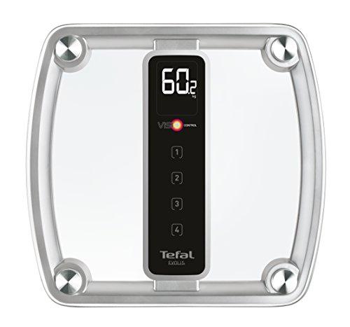 tefal-evolis-3-transparent