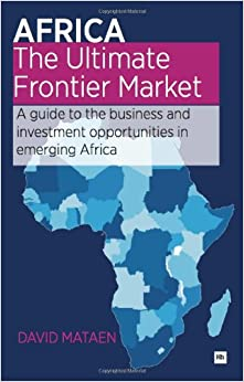 The Emerging Markets Of Africa