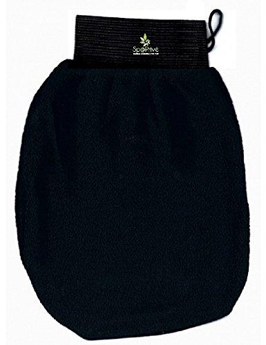 gant-de-gommage-kessa-doux-22-x13-cm-ideal-pour-hammam