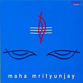 Om Namah Shivaya (Dhun)