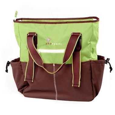 sherpani-baja-womens-shoulder-bag-spring