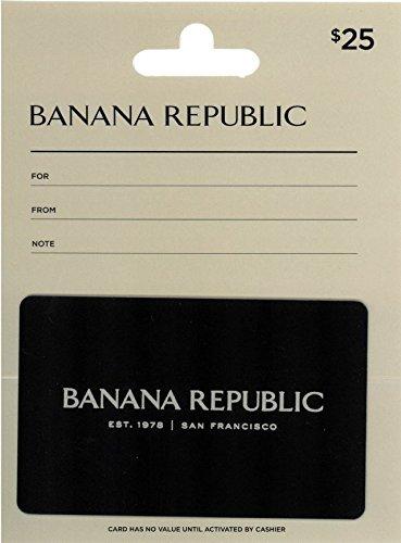 banana-republic-25-gift-card