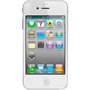 Sprint Iphone 4