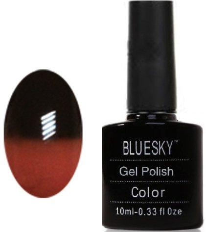 bluesky-uv-led-gel-auflosbarer-nagellack-temperatur-farbe-verandert-chocolate-liquer-1er-pack-1-x-10