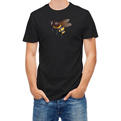 mark-cc-t-shirt-bee-wasp-hornet-illustration-black-medium