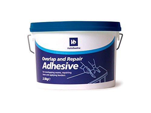 beeline-overlap-repair-adhesive-25kg-wallpaper-vinyl-seam-repair-glue