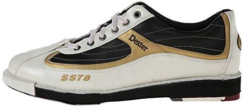 Sst  Bowling Shoes Cheap