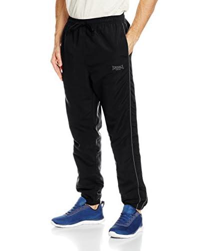 Lonsdale Pantalón Jogging Hassocks