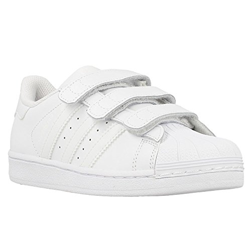 Superstar Junior White