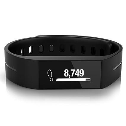 Striiv-Touch-Smart-Watch
