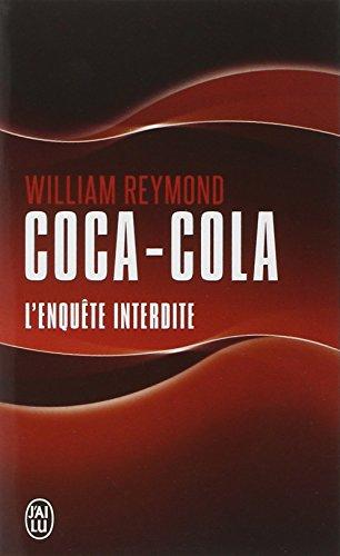 coca-cola-lenquete-interdite-jai-lu-document