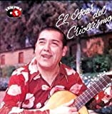 El Oscar Del Criollismo