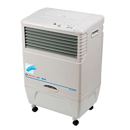 Bajaj PC 2005 Room Air Cooler
