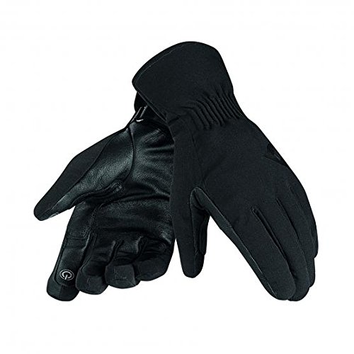 guantes-dainese-boulevard-d-dry-negros-m