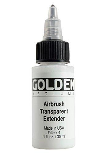 golden-acryl-med-1-oz-airbrush-transp-extend