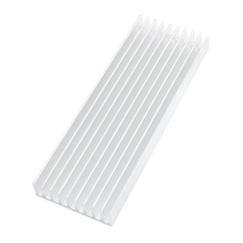 disipador-de-calor-sodialr100mm-x-35mm-x-10mm-disipador-de-calor-termal-de-aluminio-para-ic-mosfet-s