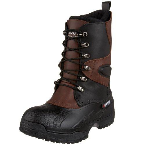 Cabestan 2 Ltr, Bottes de ski femme - Noir - Schwarz (black), 36 EUAigle