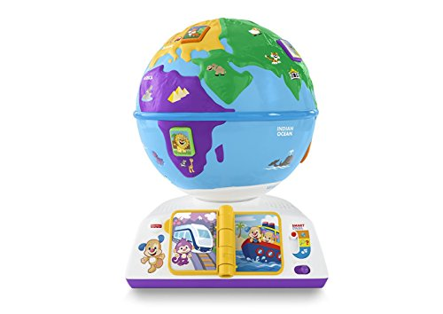 fisher-price-dpr58-greetings-globe-toy