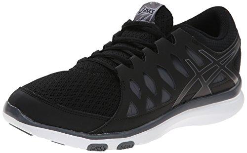 asics-womens-gel-fit-tempo-2-fitness-shoe-black-onyx-carbon-115-m-us