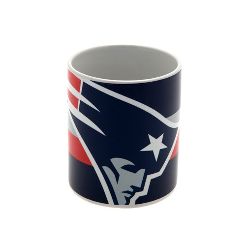new-england-patriots-mug-bc-official-merchandise
