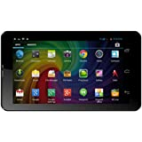 Micromax Funbook Duo P310 Funbook Duo P310 Tablet (WiFi, Voice Calling, Dual SIM), Grey