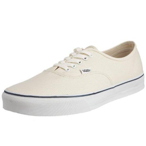 vans-unisexs-vans-authentic-skate-shoes-95-white-off-white-white-off-white