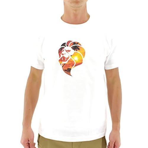 (ネスタブランド) NESTA BRAND メンズ Tシャツ Kingston Beach JTS1509 M WHT