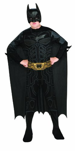 the-dark-knight-rises-batman-kostum-fur-kinder-jungen-5-6yahre