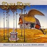 Best of 2000-08