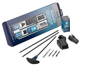 Gunslick Ultra Box Shotgun Cleaning Kit (12 Gauge)