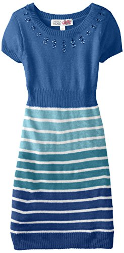 Holiday Dresses Girls front-934056