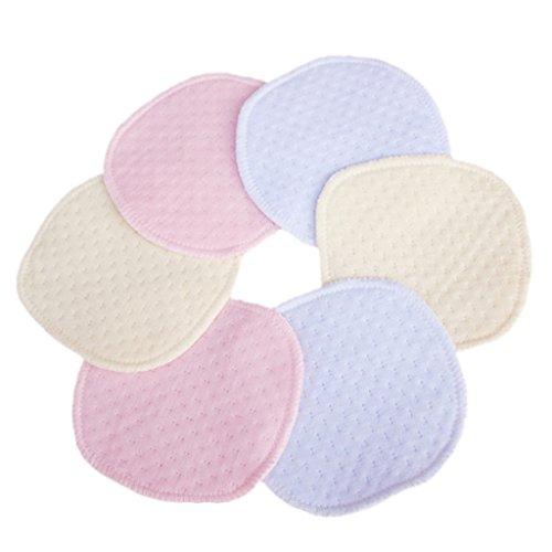 6pz-coppette-assorbilatte-lavabili-dischetti-per-allattamento-riutilizzabili-in-cotone-organico