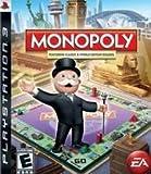echange, troc Monopoly streets
