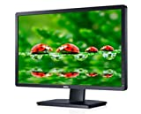 Dell P2312H 23 inch Professional LCD Monitor