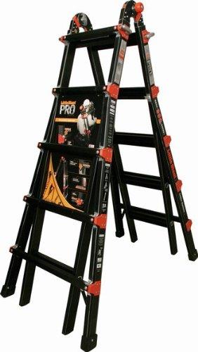 Telescoping Multi Ladder Buy Best